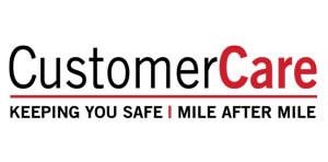 exiss customer care club